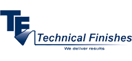 technical-finishes-logo