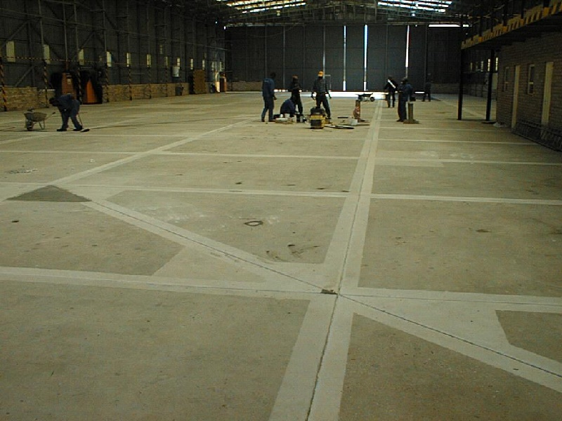a-repairs-to-hardstands-pavers-and-factory-floors