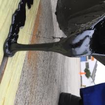 d-hot-pour-bitumen-sealants