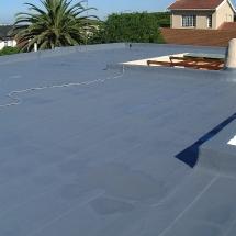 e-bitumen-emulsion-waterproofing