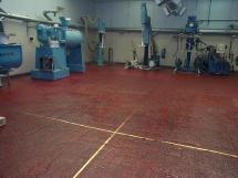 f-shock-resistant-anti-static-flooring
