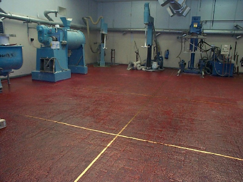 f-shock-resistant-anti-static-flooring