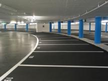 i-mastic-flooring-systems