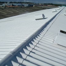 k-airless-spray-applied-waterproofing-systems